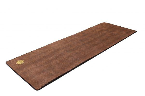 Cork Mat